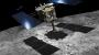 3억km 떨어진 '소행성 비밀' 싣고 온 日탐사선, 샘플 투척 후 또 탐사 나선다