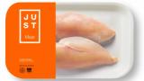 [강석기의 과학카페] 세포고기는 동물고기를 대신할 수 있을까