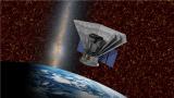 우주 전체 찍는 적외선 망원경, 천문연∙NASA 제작 돌입