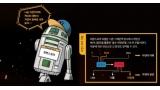 [프리미엄 리포트] 현존 최고의 자연어처리 인공지능 선발대회