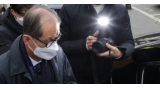 [이덕환의 과학세상] 가습기살균제, '살인적 사용법'이 문제였다