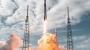 스페이스X, '위성 승차공유 서비스'로 한번에 위성 143기 쐈다