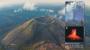 [잠깐과학] '파리쿠틴 화산' 화산의 탄생부터 죽음까지를 보여주다
