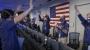美 화성 로버 '퍼시비어런스' 5시 55분 화성 착륙 성공
