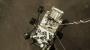 [영상·음향+]화성 탐사선 퍼시비어런스 '공포의 7분'과 화성의 바람소리