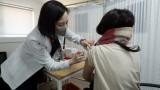 백신 접종 국가들 부작용 사례 보고는 극히 적어...CDC