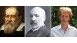 [주말N수학] 2월에 태어난 수학자들