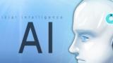 LG AI 연구원, 최고 권위 학회서 출범 후 첫 연구 성과 공개