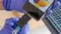 혈액 한 방울로 55분만에 감염여부 알려주는 스마트폰용 진단칩 나왔다