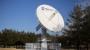 [과학게시판]과천과학관 전파망원경 프로그램 운영 개시 外
