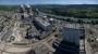 프랑스 원자력 규제기관 노화 원전 수명 50년까지 허용...10년 연장