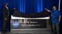 NASA본부 흑인여성 엔지니어 '메리 잭슨 본부'로 개명…영화 '히든피겨스' 두 번째 주인공