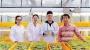 [코로나 과학전쟁]식물에서 얻는 단백질 백신 개발 국내서 도전...코로나 '게임체인저' 될까