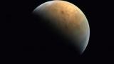 UAE 화성 '인증샷'에 中 '인증 동영상' 첫 공개