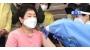 글로벌 코로나 백신 리더들, 든든한 후원자는 정부였다