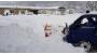 주말 강원에 또 눈…최대 15cm 쌓일 듯