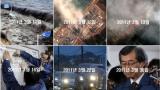 [동일본대지진 10년] 후쿠시마 사고 발생부터 영구 폐로 결정까지 19일의 기록