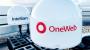 인텔리안테크놀로지스, 위성인터넷 기업 원웹과 823억 원 규모 안테나 공급