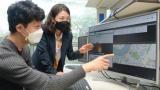 ETRI, 범죄 예방하는 인공지능 기술 공개