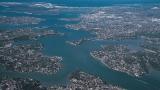 산업화 이후 뉴저지주 해수면 해마다 2.5mm 상승했다