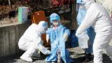 어린이·청소년 코로나 백신 언제쯤…제약사들 임상 속속 착수