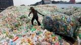 세포가 만드는 물질로 플라스틱 분해 돕는다