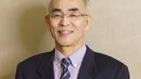 GIST이사회, 김기선 총장 사의 수락…당분간 부총장 직무대행