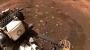 """""""4m 전진 후 150도 틀어 2.5m 후진""""…NASA 화성 로버 첫 주행시험 성공 순간"""