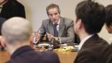 日 원전 오염수 방류 결정에 미·IAEA