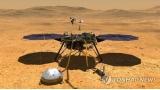 화성서 규모 3 이상 '화진' 두 차례 더 측정…