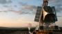 햇빛 차단해 온난화 막는 세계 첫 '기후조작' 시험 제동