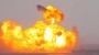 일론 머스크 화성행 번번이 좌절시킨 스타십 폭발 원인은 처음 사용하는 메탄이 문제