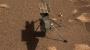 NASA 화성 헬기 '인저뉴이티' 첫 비행 14일로 연기