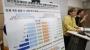 아스트라제네카 백신, 연령대별 접종 이득-위험 분석해보니