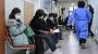 """정부 """"아스트라제네카 백신 12일부터 접종 재개""""…30세 미만은 제외"""