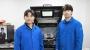 [과기원은 지금] 홍승범 KAIST 교수팀, 이온 움직임 나노미터 단위 영상화 外