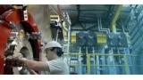 핵융합 산업을 준비하는 스타트업들