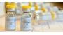 혈전 문제 일으킨 얀센·아스트라제네카, 바이러스 벡터 백신 문제일까