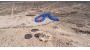 블루오리진 15번째 시험비행 성공…다음 번 사람 태운다