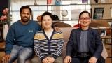 [과기원은 지금] UNIST, 초미세 반도체 소자 제조 공정 개발