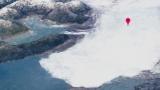 구글 어스 1984년 이후 지구 변화상 보여주는 기능 도입