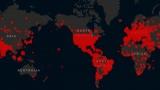 전 세계 코로나19 사망자 300만명 넘어...증가 속도 점점 빨라져
