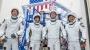스페이스X, 22일 두 번째로 우주인 4명 ISS에 보낸다