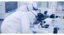 코로나19로 각성한 전세계 생명과학계...모든 바이러스 치료제 개발 나선다