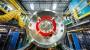 미래 청정에너지원 '핵융합' 혁신기업에 '뭉칫돈' 몰린다