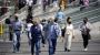 '과학적 근거' 내세운  CDC 마스크 착용 완화 새 지침에 미 과학계·의료·노동계 비판 쏟아져