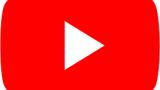 [잠깐과학] 2005년4월23일 유튜브에 첫 영상 올라가다