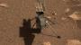 화성 하늘에 뜨는 인류 첫 비행체 '인저뉴이티'...탐사 새 역사 쓴다