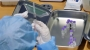 '백신 모자란다' 우려에 방역당국