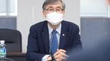 [과학게시판] 김성수 과기혁신본부장, CCUS 투자방향 산학연 간담회 개최 外